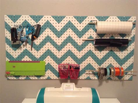 pegboard design 15 best images about pegboard ideas on pinterest stains
