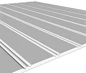 trex beadboard pvc beadboard sheet 189 quot thick i elite trimworks