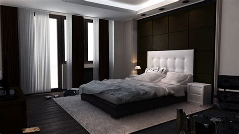 16 Relaxing Bedroom Designs For Your Comfort Home Design Design My Bedroom