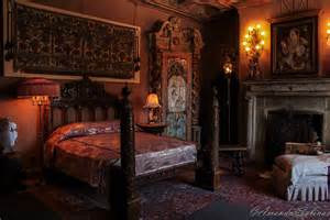 Hearst castle master bedroom hearst castle the bedrooms castle