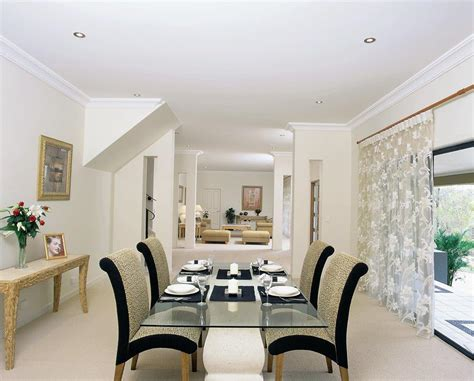 interior design qld coast constructions
