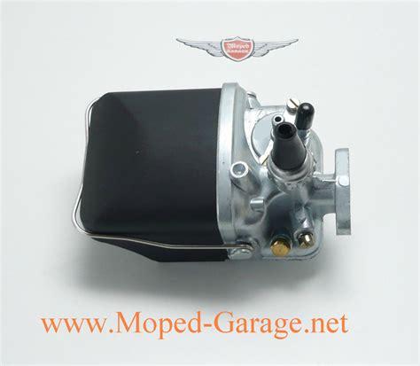 Sachs Motor Tuning by Moped Garage Net Hercules Sachs 50 Tuning Vergaser 1 12