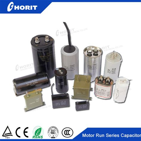 what is a motor run capacitor motor run capacitor cbb60 sh 50 60hz buy capacitor cbb60 sh capacitor cbb60 motor run