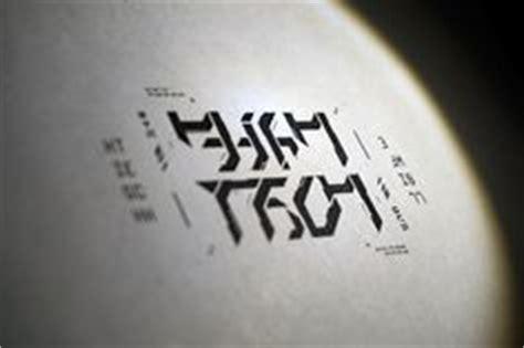 tattoo of name vaishnavi this is an ambigram of the name vaishnavi dedicated to