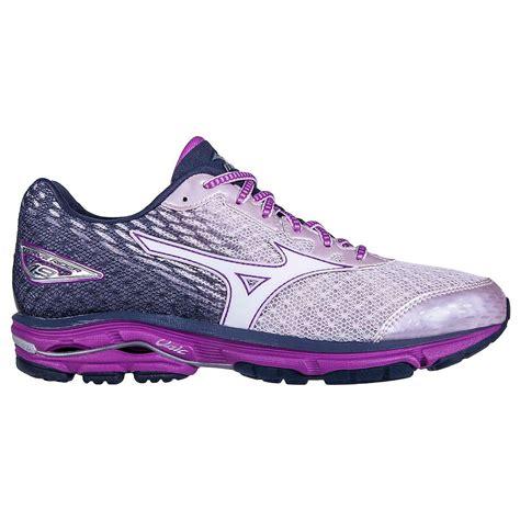 mizuno sneakers womens womens mizuno wave hayate 2 trail running shoe at road