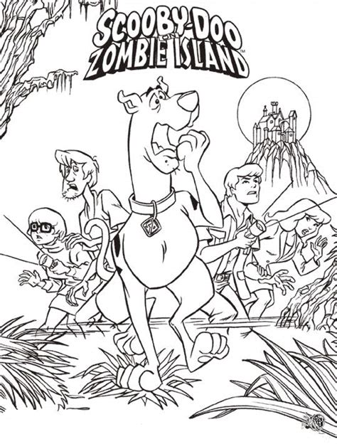 cute zombie coloring pages disney zombie coloring island games grig3 org