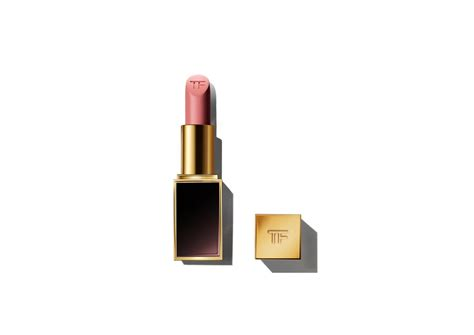 Tom Ford Lip Color Matte Evening Accessories Tomford