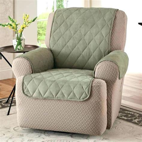 armchair covers walmart recliner slipcovers walmart eurecipe com