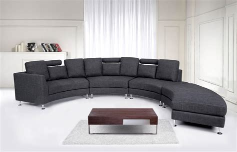 square sectional sofa vs square sectional sofa