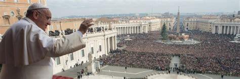 santa sede papa francesco mossad e cia avvertono papa francesco quot il vaticano 195 168 il
