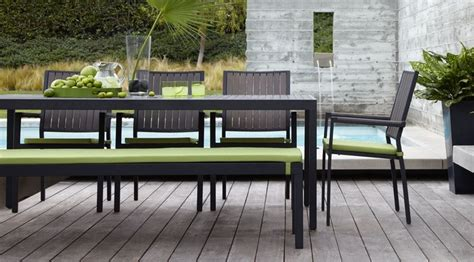 alfresco patio furniture 31 best images about summer outdoor living on