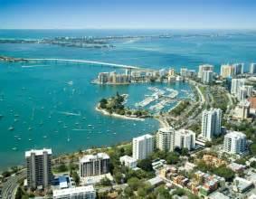 Sarasota une cit 233 d artistes