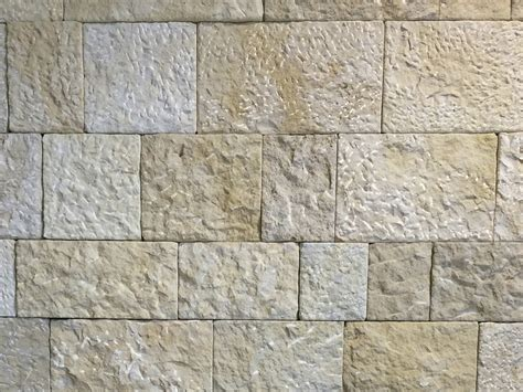 random pattern limestone wall barrimah 174 stone walling sandstone cladding by eco outdoor