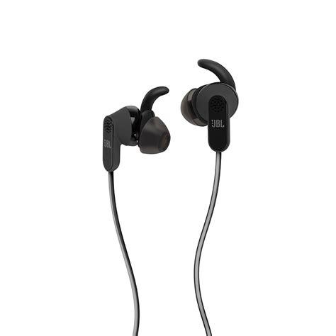 Earphone Jbl jbl reflect aware c earphones specs and reviews htc