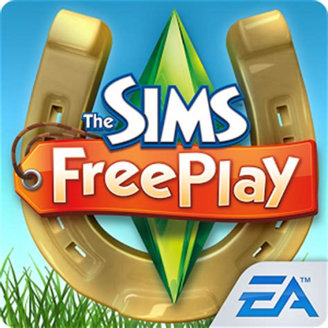 apk the sims freeplay the sims freeplay v5 14 1 mod apk data apk malaya