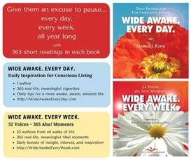 wide awake books 22 best images about wide awake quotes and books on