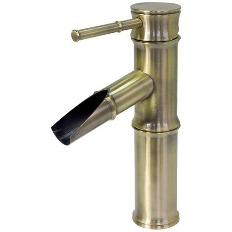 rubinetti bronzo rubinetti bronzo bagno excellent bijjaladeva miscelatore