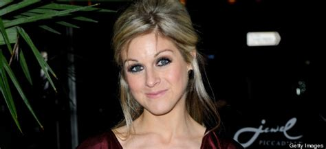 nikki johnson huston esq the huffington post nikki grahame battling anorexia again