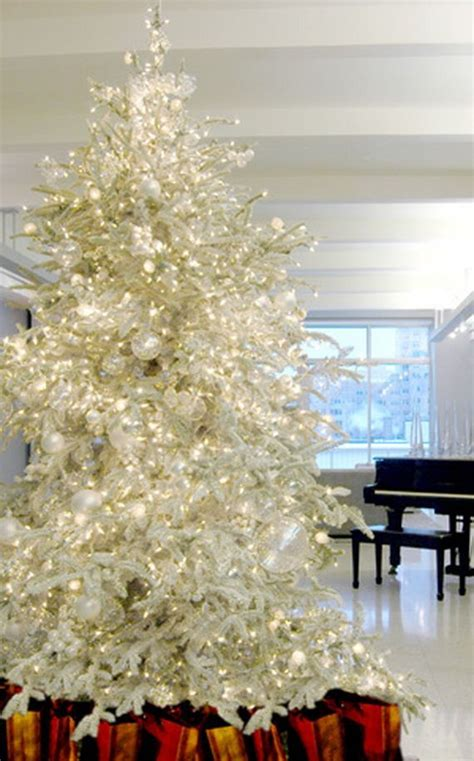 60 best images about christmas tree on pinterest trees