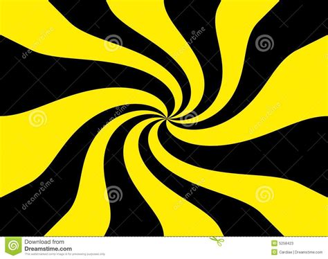 pattern yellow black yellow and black pattern background texture stock