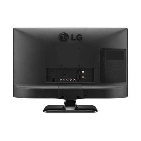 Tv Tabung Lg 22 Inch lg 22mt44d 21 5 inch hd led tv pc monitor built in