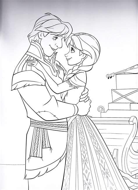 princess coloring pages frozen anna disney frozen coloring sheets walt disney coloring pages