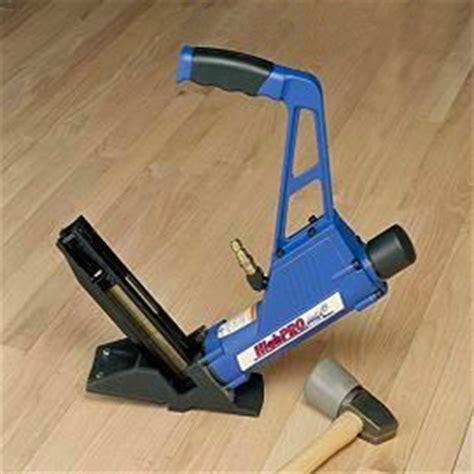 Hardwood Flooring Kit Installer Installation Tool Kit Spacers For