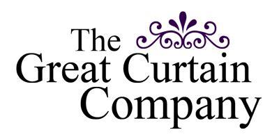 the great curtain company window curtain company the great curtain company austin