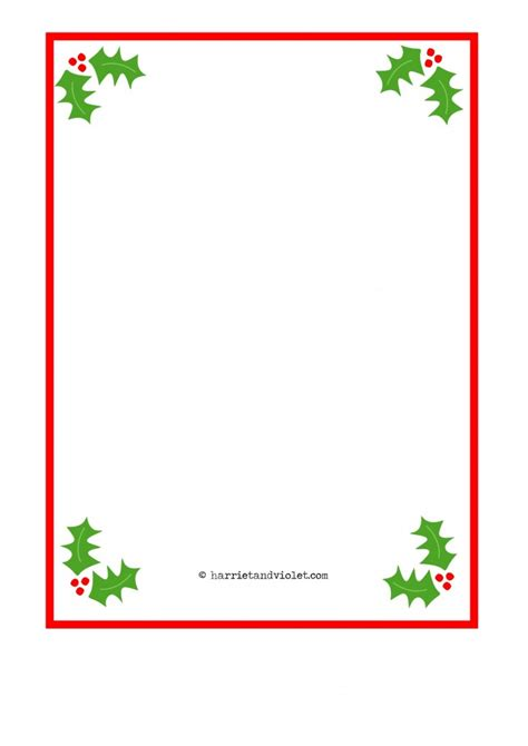 holiday border paper search results calendar 2015