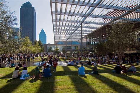home design center dallas sammons park at at t performing arts center smithgroupjjr