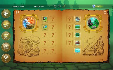 doodle kingdom how to make castle doodle kingdom macgamestore