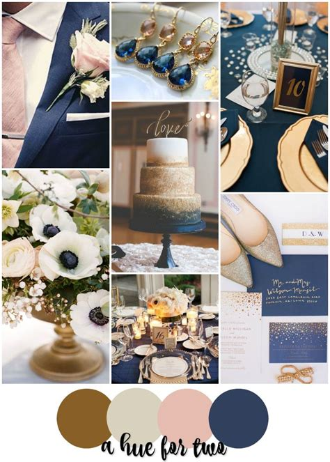 Teal Blue Bedroom Decor by Best 20 Navy Color Schemes Ideas On Pinterest Navy