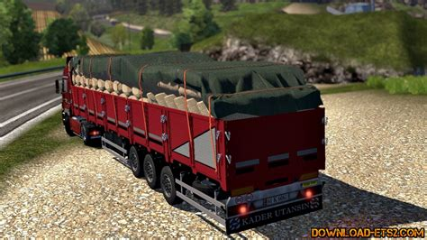 euro truck simulator 2 full version download chomikuj euro truck simulator 2 download full version chomikuj