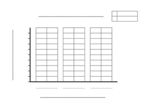 bar graph template free the 25 best bar graph template ideas on bar