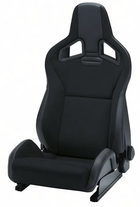 recaro reclinable seats recaro sportster cs carbon reclining sport seat gsm