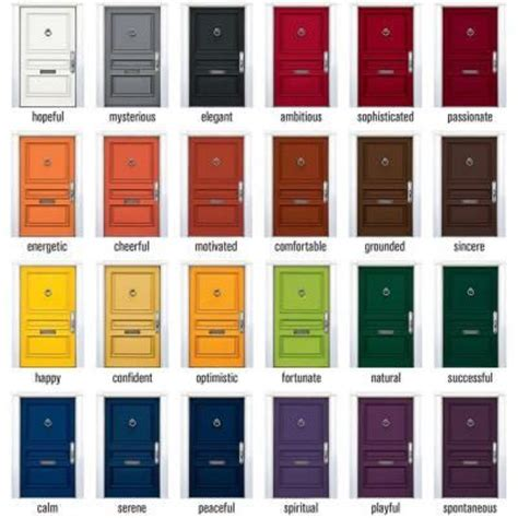 best 20 front door paint colors ideas on front door painting colored front doors