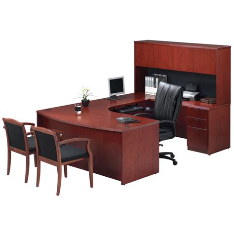 desks budget office furniture llc