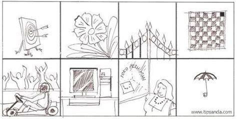 contoh tes psikotes gambar berbagi ilmu pengetahuan contoh soal tes psikotes