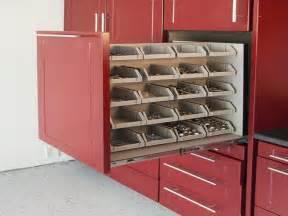 Closet And Storage Bloombety Closet Storage And Organization Ideas Storage