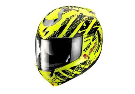 T Shirt Transformers A O E 05 moto e moto helmet 187 scorpion exo 187 scorpion exo