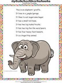 cbse lkg english worksheets grade nkg pre writing skills