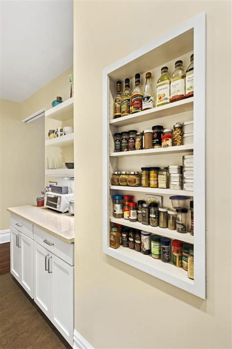 Spice Rack Reno by The Spice Rack 5 Smart Ways To Organize And Store Spices
