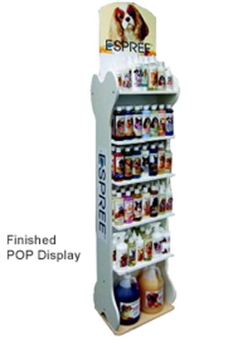 pop display point of purchase display questions and answers by avante