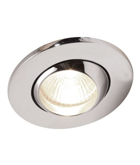 do bolt buses have bathrooms ip65 downlights bathrooms 28 images astro kos ip65 led bathroom downlight white