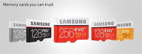 Samsung Store Gift Card - samsung memory cards