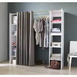 no closet solution 25 best ideas about closet solutions on pinterest no