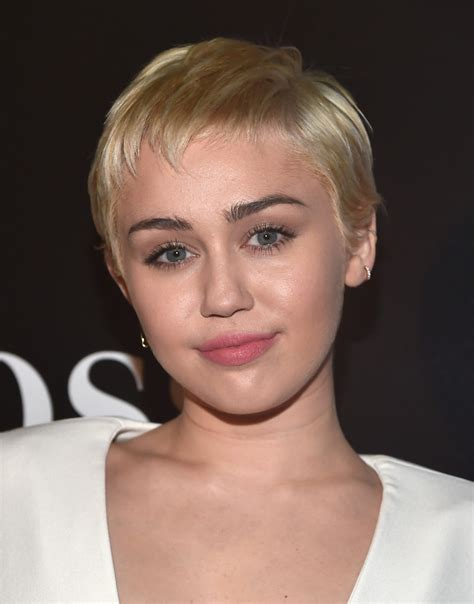 the name of mileys haircut what is the name of miley cryus hair cut what is the name