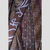 Tenth Doctor Costume Tie   463 x 700 jpeg 83kB