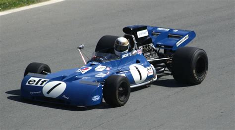 Lotus 6 Wheel F1 File Tyrrell 003 Canada 2004 Crop Png Wikimedia Commons
