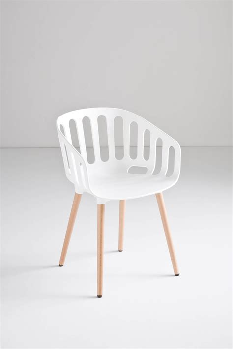 Basket Chair by Basket Chair Blf Chairs From Gaber Architonic